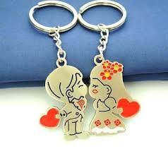Baby Keychains Wedding Keychain Wedding Favors Singapore
