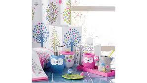 bathroom ideas magnificent bathroom decor ideas for girls kid