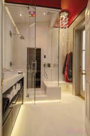 kitchen plans and designs bathroom design bathroom renovation company average cost of