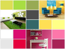 interior paint color combinations really encourage choosing