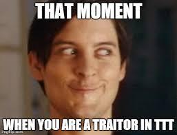 That Moment Meme - spiderman peter parker meme imgflip
