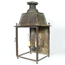Vintage Outdoor Lighting Vintage Outdoor Wall Lights Cheap Vintage Porch Light Fixtures