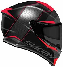 suomy motocross helmet suomy vandal visor mechanics helmets u0026 accessories spare parts