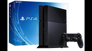 sony playstation 4 500gb console discount to 65 black friday