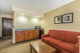 Comfort Inn Demonbreun Nashville Comfort Inn Hotels In Nashville Tn By Choice Hotels