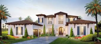 homes pictures talis park real estate talis park homes for sale mls listings