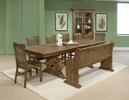 furniture narrow sofa table with drawers sofa set sofa factory