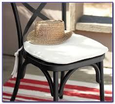 Fermob Bistro Chair Cushions Square Bistro Chair Cushions For Impressive Square Bistro Sets