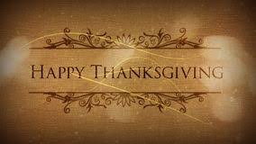 thanksgiving stock and vector illustrations