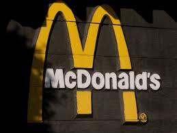 mcdonald s wants its restaurants opened on day cbs chicago