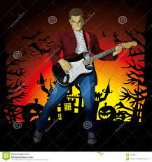 images of free halloween music downloads where to download free