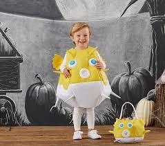 Halloween Costumes Pottery Barn Toddler Pufferfish Costume Pottery Barn Kids