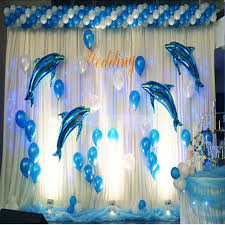 Images Of Birthday Decoration At Home Home Decoration For Bday Party Wedding Decor