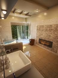 bathroom ceiling design ideas the fall ceiling design for bathroom read this home