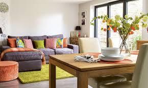 home interior inspiration living room ideas designs and inspiration ideal home interior