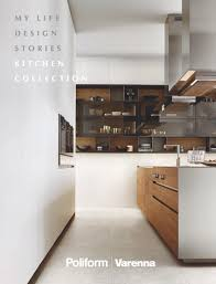 kitchen collection varenna poliform products collections and more architonic