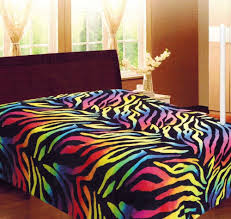 Comforters And Bedspreads Wonderful Bedspreads And Comforters Catalog Quality Oversized King