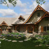 best cabin plans best 20 cabin plans ideas on rustic cabin floor plans
