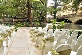 small wedding venues san antonio wedding venues in san antonio hotel contessa san antonio tx