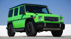 2017 mercedes benz g class suv review the manual the manual