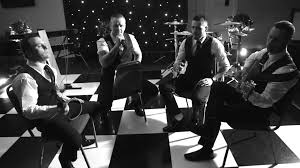 fusion wedding band fusion wedding function band ayrshire