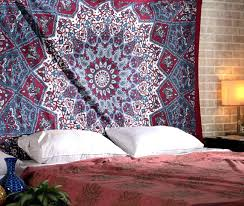 Sofa Covers Online Shopping India Use Great For Wall Hangings Dorm Decorations Beach Throws