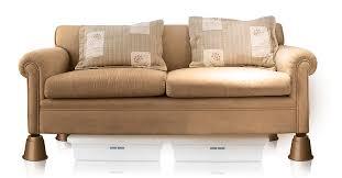furniture lifts for sofa projects ideas furniture risers for sofa amazon com slipstick cb650