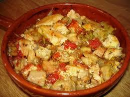 cuisine ivoirienne kedjenou kédjénou la soupe de poulet bien épicée à découvrir absolument