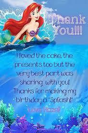 best 25 mermaid sayings ideas on pinterest mermaid canvas