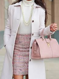 cool fashion lifestyle travel and home decor site recent daily
