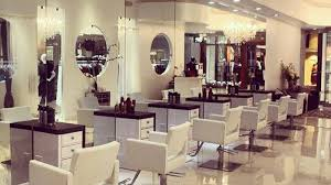 spa martier now primping and pampering at glendale galleria