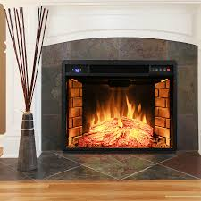 gel fuel fireplace insert