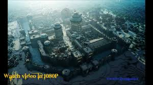 Full World Map Game Of Thrones by Game Of Blocks Game Of Thrones In Minecraft Tour Of Westeros