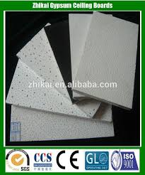 Stick On Ceiling Tiles by Ceiling Tiles Standard Size Ceiling Tiles Standard Size Suppliers