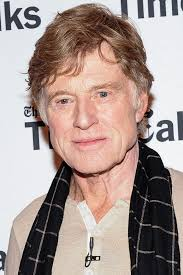 does robert redford have a hair piece robert redford s career in pictures