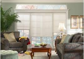 Windows Family Room Ideas Window Treatment Ideas For Family Room Looking For 81 Best