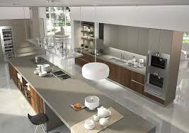 modulare küche moderne modulare kuche komfort edgetags info