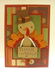 cards by cricut create a critter cricut fall by