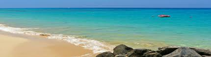 cheap holidays to cape verde last minute 2018 deals on the