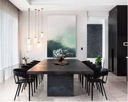 modern dining room per design awesome furniture fitciencia com