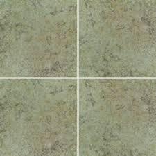 tile flooring in chandler scottsdale mesa tempe tile
