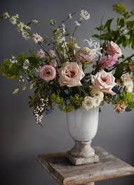 flower subscription 12 month flower subscription coriander girl