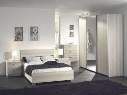 chambre blanc laqué 46 ides dimages de chambre design adulte