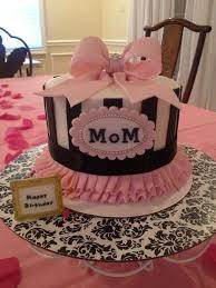 9 best cakes images on pinterest 50th birthday cakes amazing