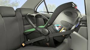 comment attacher siège auto bébé comment bien fixer un siège auto bébé bloggrossesse com
