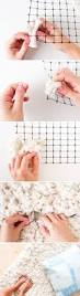 tapis boule feutre les 25 meilleures idées de la catégorie tapis de laine sur