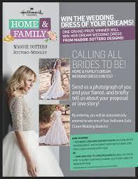 create your dream wedding dress vosoi com
