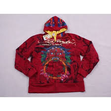 ed hardy cheap online clothing ed hardy men u0027s hoodies death or