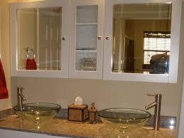 1920 bathroom medicine cabinet home decor white bathroom medicine cabinet farmhouse sink for