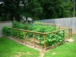best of backyard vegetable garden ideas idea